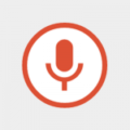 Google音声入力
