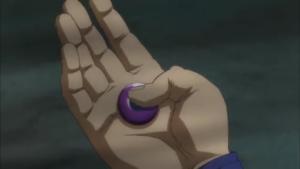 全王様ボタン