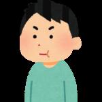 空気呑気症