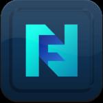 Futurenet(フューチャーネット)